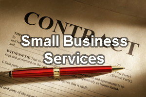 Click for Businesss Services